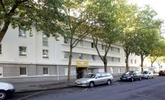 Appart'City Saint-Nazaire Centre