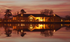 The Park Hotel, Dungarvan