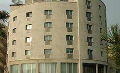Best Eastern Hotel Akfes