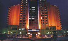 Akkeme Hotel
