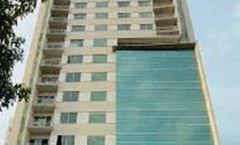 Affinity Suites Aparthotel