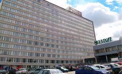 Malahit Hotel