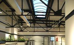 The Inn at Claussen's