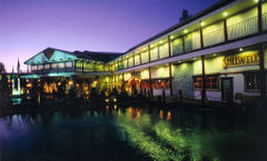 Holiday Inn Resort Big Bear Lake