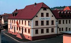 AKZENT-Hotel Gasthof zur Krone