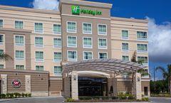 Holiday Inn West Energy Corridor