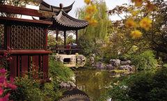 Four Seasons Hotel Hangzhou at West Lake