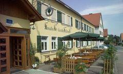 Landhotel zum Boehm