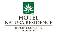 Hotel Natura Residence Business & Spa