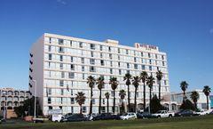 Osner Hotel