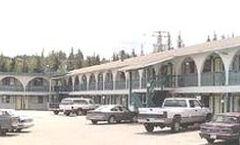 Pleasant Valley Motel