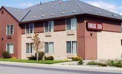 Omak Inn
