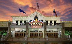 Texas Station Hotel & Casino