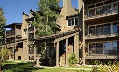 Evergreen Condominiums