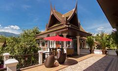 Sireeampan Boutique Resort & Spa