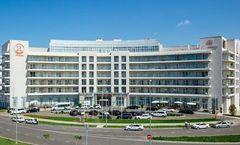 Imeretinskiy Hotel Sochi