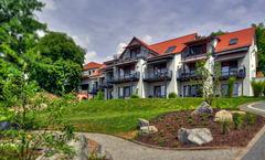 Arthotel Kiebitzberg