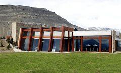 Alto Calafate Hotel Patagonico