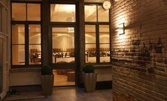 Hotel Maison d'Anvers
