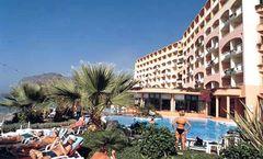 Pestana Bay Hotel
