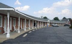 Washington & Lee Motel
