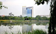 Yuntai Hotel Lianyungang