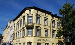 Baden Hotel