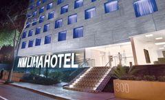NM Lima Hotel