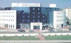 AKZENT-Hotel Congresshotel Lausitz