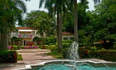 The Fisher Island Hotel & Resort