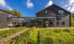 Star Lodge Hotels Utrecht