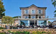 Hotel du Leman