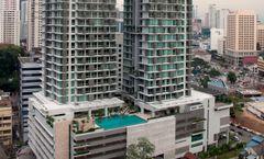 Swiss-Garden Residences Kuala Lumpur