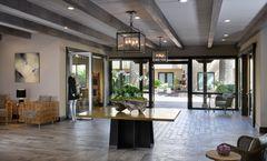 Miraval Arizona Resort & Spa