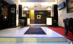 Treacys Hotel Enniscorthy, Co. Wexford