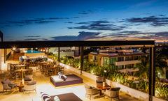 Fiesta Inn Playa Del Carmen