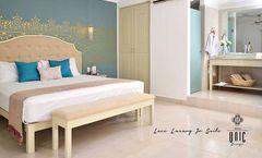 Hotel Unic Design