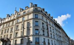 Hotel Kuntz