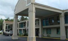 Key West Inn - Roanoke