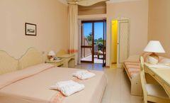 Is Molas Hotel