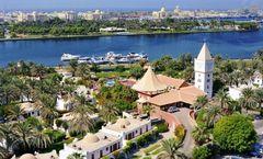 Marbella Resort