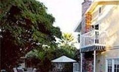 Chelsea Garden Inn