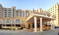 Phoenicia Grand Hotel