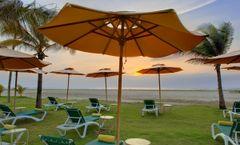 Holiday Inn Cartagena Morros
