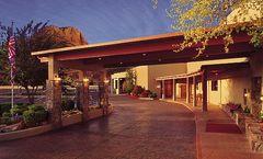 Poco Diablo Resort