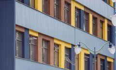 Boutique Art Hotel's Sosnowiec