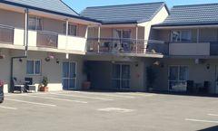 ASURE Amalfi Motor Lodge
