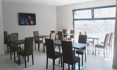 Odalys Appart'hotel Blancarde