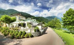 Giardino Lago, a member of Design Hotels