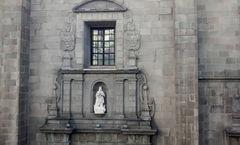 LH Provincia Express Puebla